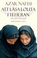 : Att läsa Lolita i Teheran