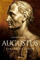 : Augustus