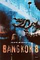 : Bangkok 8