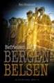 : Befrielsen av Bergen-Belsen
