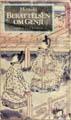 : Berättelsen om Genji