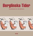 : Berglinska Tider
