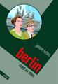 : Berlin - stad av sten