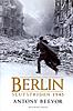 : Berlin Slutstriden 1945