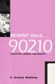 : Beverly Hills 90210. Television, gender, and identity