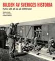 : Bilden av Sveriges historia