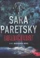 : Blacklist