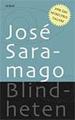 : Blindheten