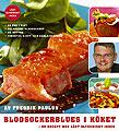: Blodsockerblues i köket