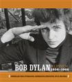 : Bob Dylan: Klippbok 1956-1966