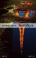 : Bombyx