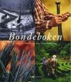 : Bondeboken