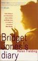 : Bridget Jones's Diary