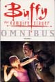 : Buffy the Vampire Slayer: Omnibus vol 2