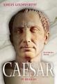 : Caesar – en biografi