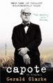 : Capote - en biografi