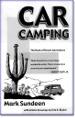 : Car Camping