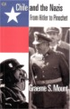 : Chile and the Nazis