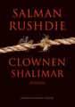 : Clownen Shalimar
