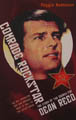 : Comrade Rockstar: The Story of the Search for Dean Reed