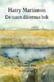: De tusen dikternas bok