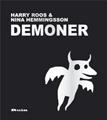 : Demoner - Ett bestiarium