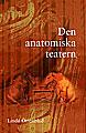 : Den anatomiska teatern