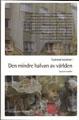 : Tyskland berättar: Den mindre halvan av världen