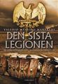 : Den sista legionen
