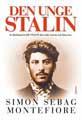 : Den unge Stalin