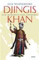 : Djingis Khan och modernitetens uppkomst