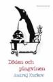 : Döden och pingvinen