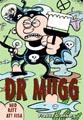 : Dr Mugg- med rätt att fisa