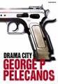 : Drama City