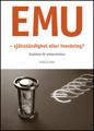 : EMU – självständighet eller inordning?