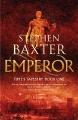 : Emperor