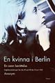 : En kvinna i Berlin