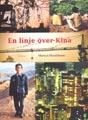 : En linje över Kina