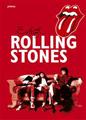 : Enligt Rolling Stones
