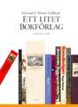 : Ett litet bokförlag