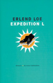 : Expedition L