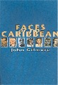: Faces of the Caribbean
