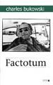 : Factotum