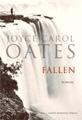 : Fallen