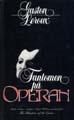 : Fantomen på operan