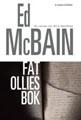 : Fat Ollies bok