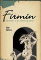 : Firmin - Adventures of a Metropolitan Lowlife