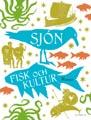 : Fisk och kultur
