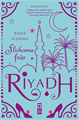 : Flickorna från Riyadh