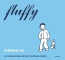 : Fluffy